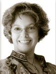 Jane Conner-ziser